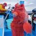 深海のデメキン・メヌケ釣り