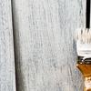 火災保険の上手な活用方法 ~外壁塗装費用の節約~
