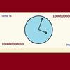 時間とお金の関係|USJから時間という価値を学ぶ