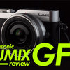 超コンパクトで写りも良くコスパ最高 LUMIX GF9 レビュー【マイクロフォーサーズ】
