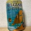 静岡 DHC BELGIAN WHITE