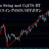 Barros Swing(バロススイング)のON/OFFボタン