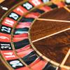 【ヒッチハイクアメリカ横断】〜眠らない街ラスベガスのカジノで3500$勝ってみた④〜