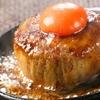 【教えてもらう前と後】8/20 きのこを学ぶ① 美味しい椎茸、えのきの選び方 えのきステーキの作り方