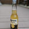 コロナ禍でのコロナ・エキストラ(コロナビール) リカマンで売っていたの思わず購入