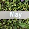 2019年5月:令和の始まり&先月の振り返り
