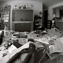 片付けられない女向け:汚部屋&ゴミ屋敷脱出法 正しい業者の選び方