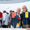 さよならアイブ。どうしてアイブはAppleを退職したのか?影響はミニマル?