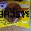 【ローソンスイーツ】BASCHEEはチーズ好きを刺激する