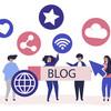 9月のブログ解析 マイペース更新&ブログ外での挑戦