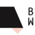 「BUWU」個性的なデザインと実用性を兼ね備えた、台湾発テキスタイルブランド