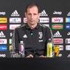 【前日会見】 2018/19 コッパ・イタリア5回戦 ボローニャ対ユベントス