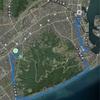 静岡マラソン後半部分をチェック♪