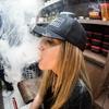 大麻合法化で揺れる世界!日本のドラッグ合法化に反対!
