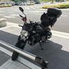 東京ツーリング