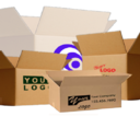 Custom Boxes Wholesale
