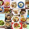 「夏に食べたい!さっぱりレシピコンテスト」応募レシピを一挙公開!