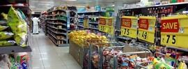 ミニマリストの買い物のルール2020年版