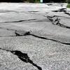安政の大地震、その震度、津波、被害の状況と幕末に与えた影響