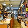 プーケット オールドタウン(旧市街地)でカフェ巡りをしよう!タイのブックカフェが素敵だった話。