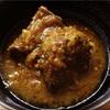 【レシピ28】お肉がほろり。ワインによく合う「牛肉のトマト煮込み」