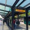 【ブエノスアイレス版SUICA】バスは現金では乗れないよ!