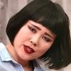 『人は見た目が100パーセント』ブルゾンちえみ女優デビュー凄すぎじゃね?