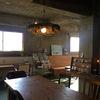 蔵前の人気ゲストハウス「Nui」 宿泊体験レポ