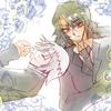■アニメ〇ィアさんに・・^^;■