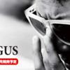【RYUGI×BLACK FLYS】様々なアドバンテージを与えてくれるこだわりのアイウェア「FLY MINGUS/フライミンガス」
