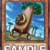 【遊戯王 効果考察】《バオバブーン》の展開&相性の良いカードをまとめました!壊れカードだこれ!【日記】