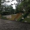 【川崎】「NHKにようこそ!」の聖地である生田にまた行った話