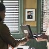 【ドラマ】フラッシュ ネタバレ シーズン1 第19話「ウェルズ博士の正体」 あらすじと感想