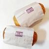 ダンディゾン @吉祥寺 食パン2種をリベンジBL30 & OE15