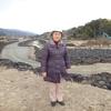 被害の規模の大きさに目を見張りました。九州北部豪雨赤谷川の土砂災害