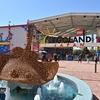 レゴランド(名古屋)④ 水族館『シーライフ名古屋』2021年10月訪問です🐠