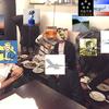 マイラーオフ会に参加!~2017年2月1日~