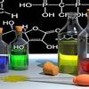 【大学受験】化学の参考書おすすめ4選|現役の化学科女子が選びました