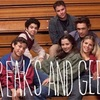 9/6 freaks and geeks
