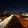 【追記あり】近畿圏の高速道路料金が変わります