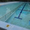 学校のプールが危ない!気温35度で中止!老朽化の問題も!