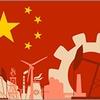 じじぃの「中国膨張の矛盾と歪み・対米貿易戦争の行方!プライムニュース」