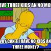 セミリタイアで「貯金が尽きて失敗する」可能性はほぼ0%