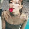 乃木坂46・梅澤美波、まぶしい桃肌&大人の色気で魅了 写真集限定カバー解禁