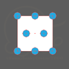 イラレでイラストのススメ5-パターンを使う・作る-