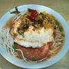 中国の目玉焼きは美味しい…荷包蛋(フーバオダン)の作り方