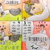 稽古日記~超人と熱血コーチ article56