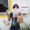 7/23 JCRC Wクラス(*´꒳`*)