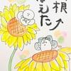 🌸ハニーズ物語 s5 福井県2