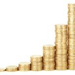 貯金と投資どちらも大切!適切なバランス(割合)を解説します